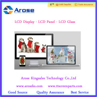 "NEW 14.1"" LED LCD SCREEN FOR LATITUDE E6410 N141I6-D11 laptop lcd display"