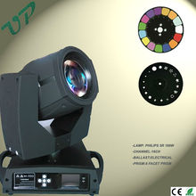5r sharpy beam china moving heads