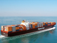 Popular best selling shipping company in shenzhen to angola