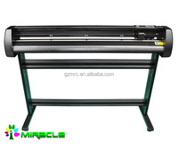 "48"" large format AUTOMATIC vinyl cutting plotter cutter"