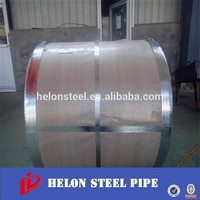 2015 prepainted galvanized steel sheet in coil Cold rolled factory price