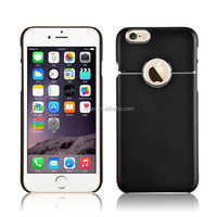 For Iphone 6 Plus Hard Pc Phone Case