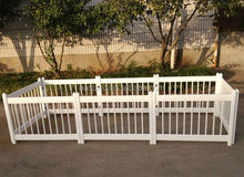 Cheap Dog Fence