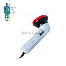 Infrared body Massager Hammer Manual WithVibrating Handheld Massage