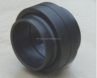 GE series spherical radial plain bearing GE4E
