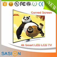 Smart tv made in china led tv india price lcd tv 12 volt