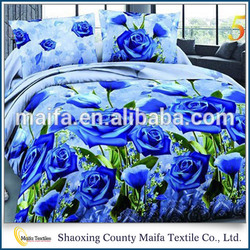 Made in china Cheap comfortable microfiber curtain design