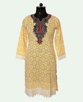 designer cotton kurti, ladies fancy kurtis, cotton kurtis and tunics