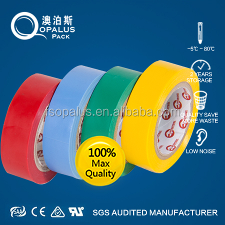 safety barrier fencing warning tape
