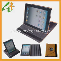 anti-dust tablet case with stand
