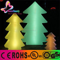 2015 new design hot sale outdoor led light christmas tree,outdoor led christmas tree
