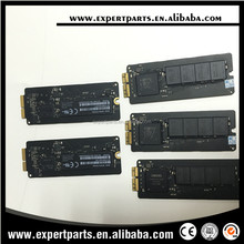 655 -1810D For Apple 1TB PCIe SSD for MacBook Pro, iMac, MacPro RETINA Late 2013 2014 2015
