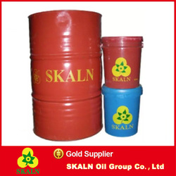 Safe skaln synthetic high temperature chain lube from Shanghai