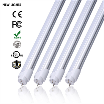 good price energy saving 18w indoor lighting g13 t8 led tube light with CE