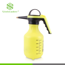 China industrial farm field orchard machine 2 gallon sprayer insecticide spray pump for sale