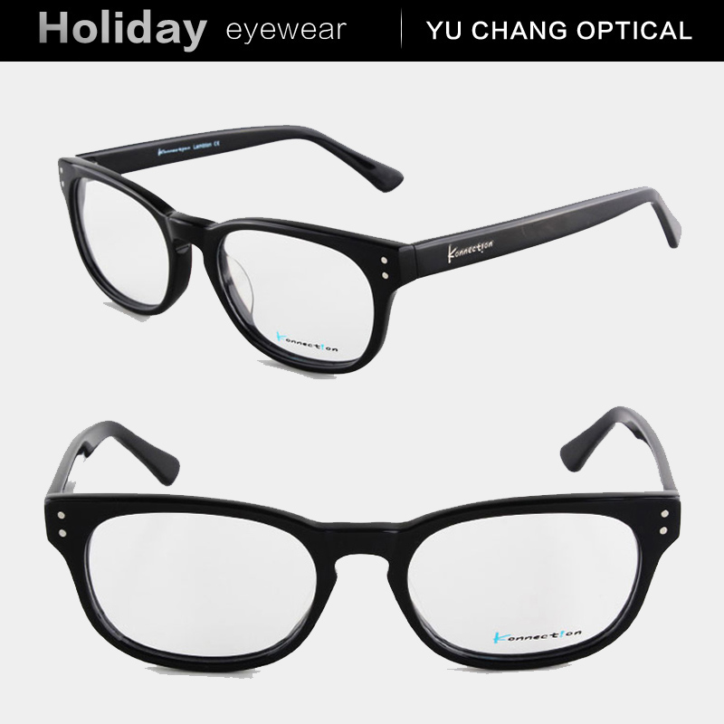 Brand new type rubber frame for glasses new types