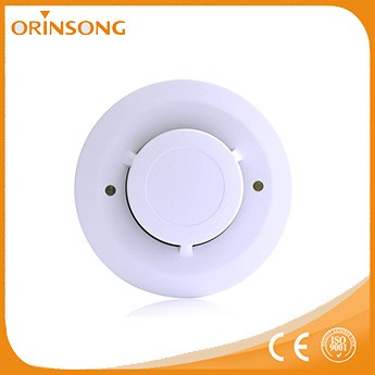 2016 New Arrival Cheap stand alone ul smoke detector for home
