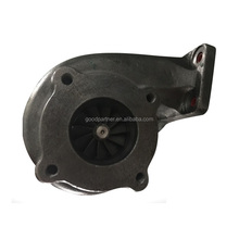 Low price Surpercharger TRS-J76 turbocharger for sales