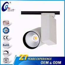 20W CREE COB Indoor Jewellery Light Lighting Led Store Front Signs