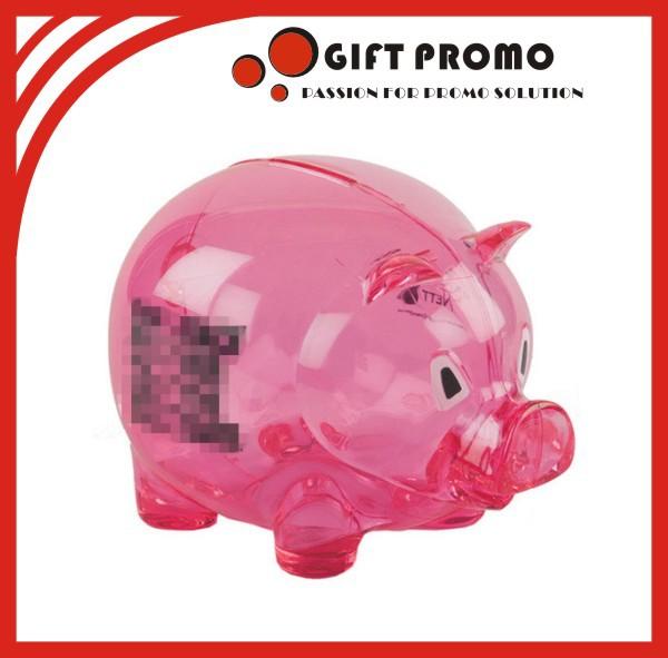 2015 Popular Purple Piggy Bank Buy Purple Piggy Bank