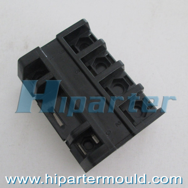 World-class Thermosetting Injection Mould,plastic injection mold,plastic die