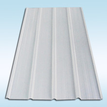 china new building materials composite roofing sheet tiles or prefab house roofing of steel with hot sale for sale