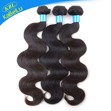 KBL-Perfect Lady wholesale hair extensions 7a brazillian