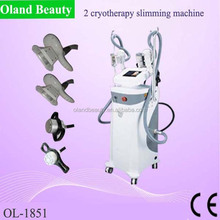 Only to beauty!4 in 1 Cavitation rf machine tripolar radio frequency facial for home use