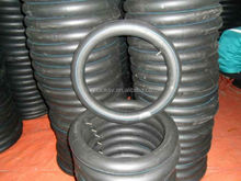 Qingdao factory cheap motorcycle inner tubes