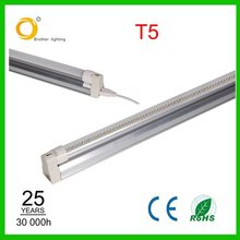 18w t8 led tube 1.2m hot jizz tube 2012 popular t8 smd led tube