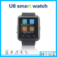 original China elegance brand watch for smart phones