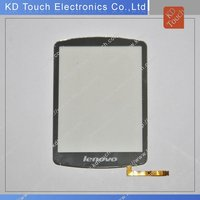 "3"" 4-wire smart touch panel for Lenovo cell phone"