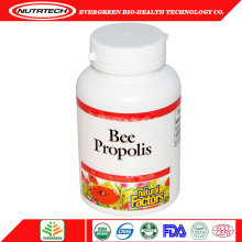 Best quality organic extract extrato de propolis powder