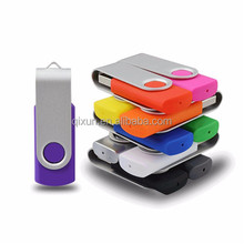 128mb 256mb 512mb 1gb 2gb 4gb 8gb 16gb custom brand cheap usb flash memory,bulk usb flash drives,bulk cheap usb