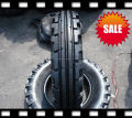 agricultural tire 7.50-16 in F2 pattern and good quality