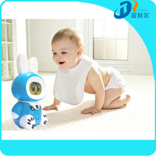 Baby toy mp3 Innovative toys for children Baby digital mp3 player ST001A