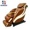 Electric motor massage chair/Neck massager/Massage chair control board