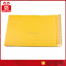 Padded Kraft Bubble Envelope Express Fragile Items Little gadgets Mailer Mailing Package Bags