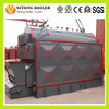 Best Quality and Saving Energy 1t/h Biomass Steam Boiler, 1t/h Biomass Boiler, Biomass Boiler Generator