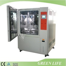 Stainless steel material temperature humidity environment simulated industrial wire test machine