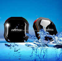 2015 latest waterproof tkstar Kid phone wrist watch Meitrack Mini Kid/child/Student GPS Tracker with SOS Alarm Free App