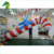 Large Christmas Inflatables Ornaments Giant Candy Canes Christmas for Party Decorations