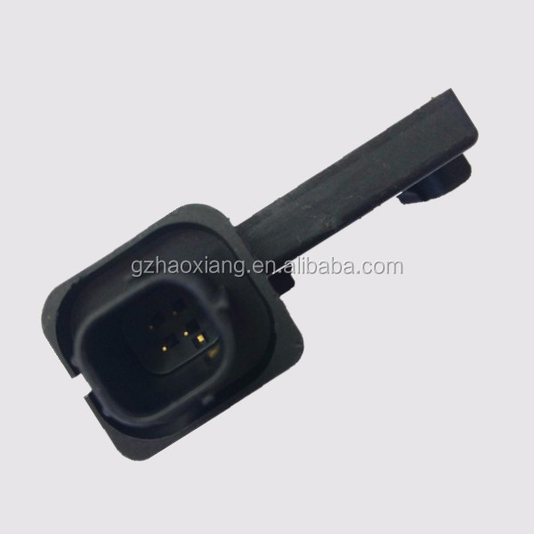 High Quality Battery Sensor For Auto OEM:28850-28040/131400-0091