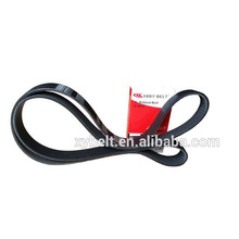 high quality efficiency 9PK price poly ribbed v belt