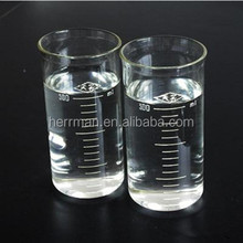 High quality clear liquid cycloaliphatic amine curing agent for epoxy coatings