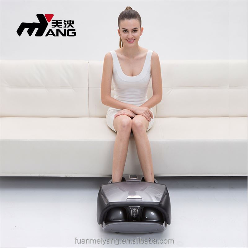 Best Prices Latest High Performance infrared tens foot massager from China manufacturer