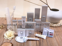 Airline toothbrush hotel amenity wholesale good products/Top quality hotel amenities pack/new design hotel amenities