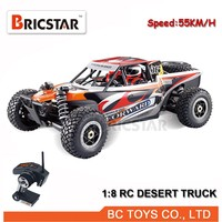 New arrivial WLtoys A929 2.4g OFF-road supper brushless truggy rc 1:8 nitro cars with high speed 55KM/H.