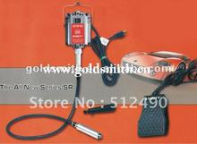 alibaba china supplier,Foredom flex shaft machine & grinder tool kit,jewellery equipment tools