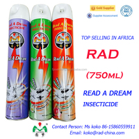 hot selling insecticide , mosquito spray,export mosquito insecticide spray killer aerosol